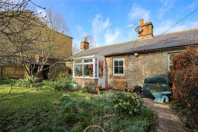 Garth Cottage of Garth Cottage, 5 Front Street, Cotehill, Carlisle, Cumbria CA4