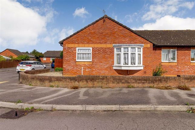 hodges close, portskewett, monmouthshire np26, 2 bedroom bungalow for sale - 52513904 primelocation