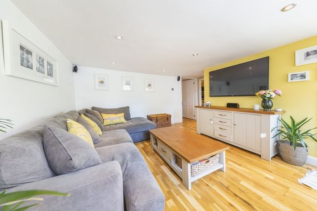 Photo 11 of Dowry Place, Bristol BS8