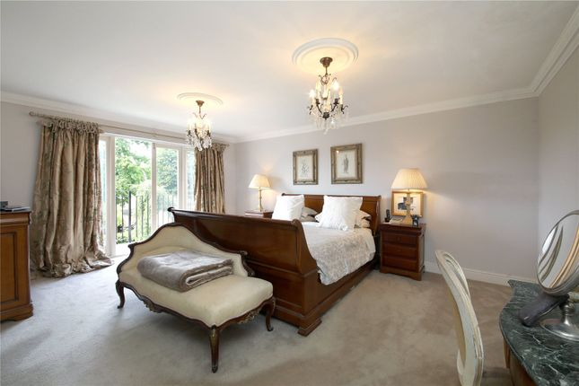 Picture No. 52 of Woodcote Road, Epsom, Surrey KT18