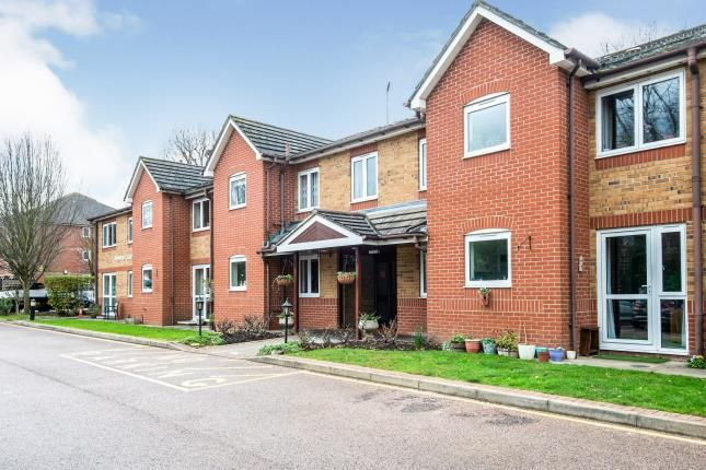 2 bed property for sale in Manor Road North, Esher, Surrey KT10