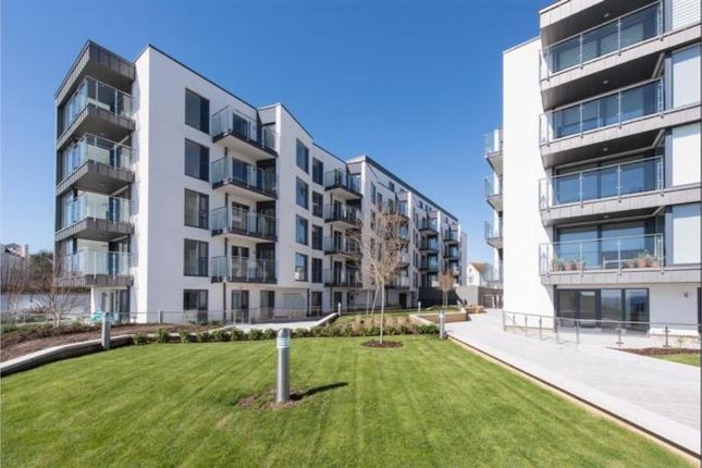Thumbnail Property to rent in Priory Road, Bournemouth