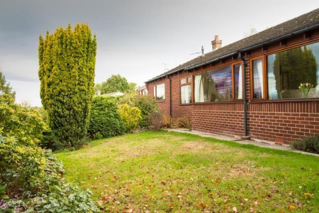 Picture No.43 of Church Lane, Farndon, Chester, Cheshire CH3