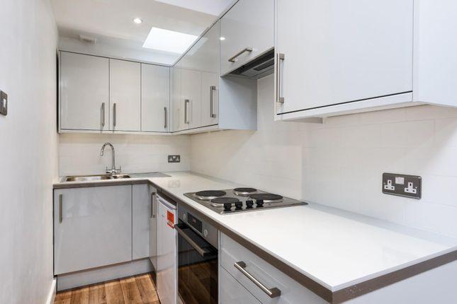 Thumbnail Property to rent in London Road East, Batheaston, Bath
