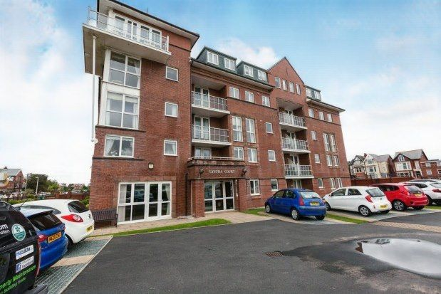 Thumbnail Property to rent in 103-107 South Promenade, Lytham St. Annes