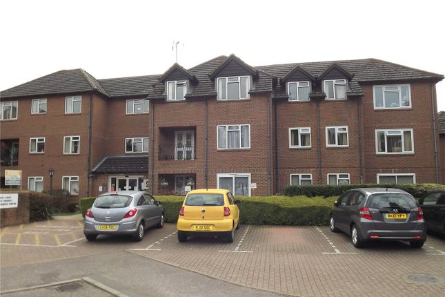 Picture No. 12 of Trinity Court, Wethered Road, Marlow, Buckinghamshire SL7