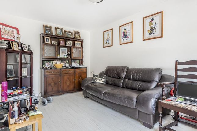 Living Room of Lane End Road, High Wycombe HP12