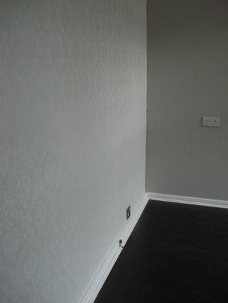 2nd Bedroom of Seymour Street, Fleetwood FY7