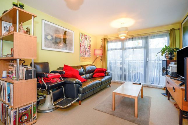 Living Area of 218 Norwood Road, London SE27