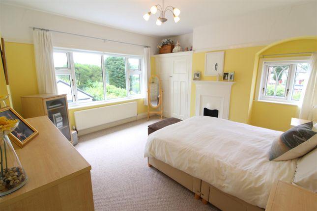 Bedroom 3 of Chanterlands Avenue, Hull HU5