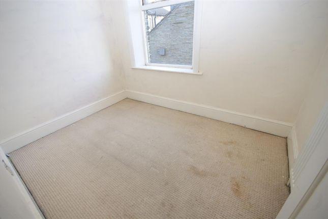 Bedroom of Charles Street, Brighouse HD6