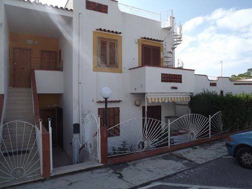 Poggio Del Sole, San Nicola Arcella, Cosenza, Calabria, Italy