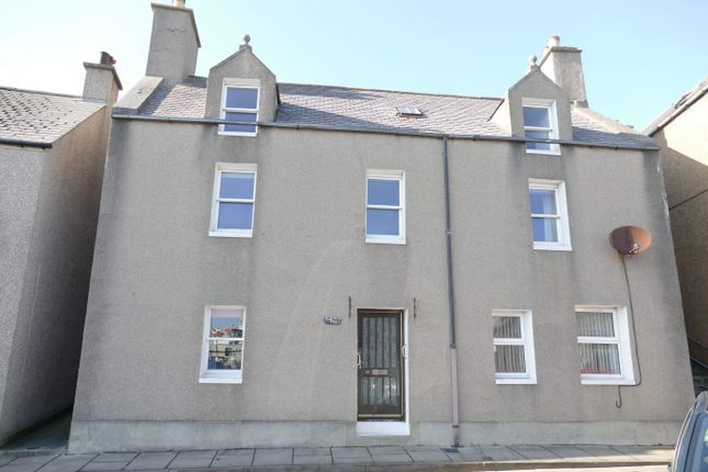 Thumbnail Town house for sale in 45 John Street, Stromness