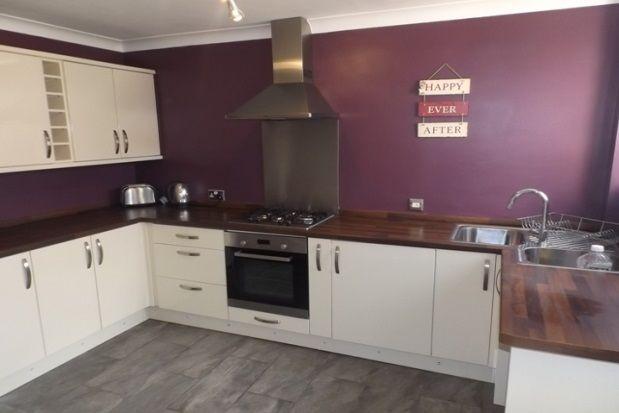 Thumbnail Property to rent in Boughton Lane, New Barlborough, Derbyshire