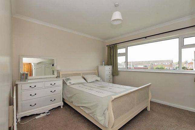 Nor-Bed-One_1 of Norwood Walk, Sittingbourne ME10