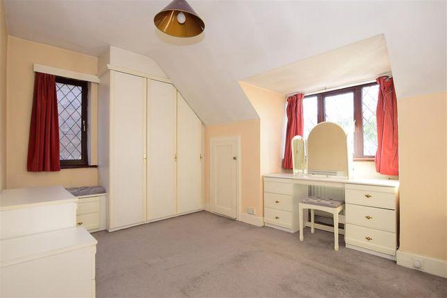 Bedroom 2 of Coolgardie Avenue, Chigwell, Essex IG7