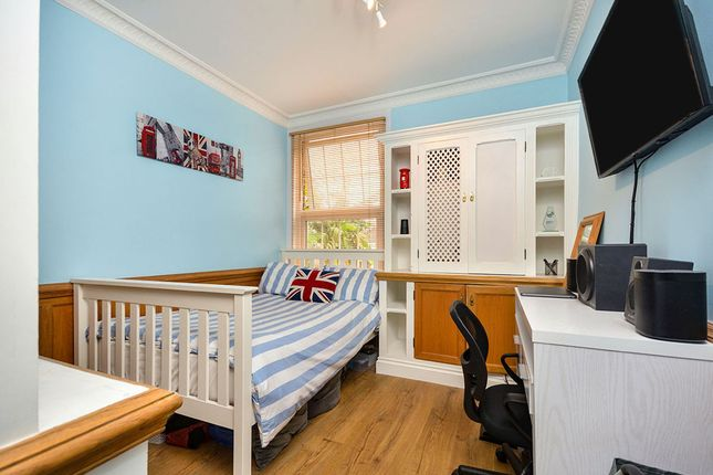 Bedroom of Boxley Road, Maidstone, Kent ME14
