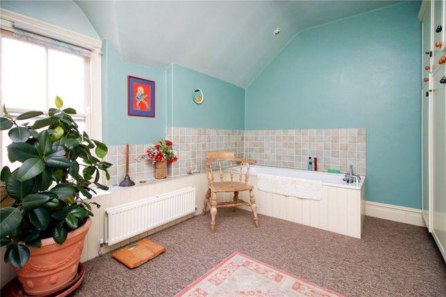 Bathroom of Penylan Road, Cardiff CF23