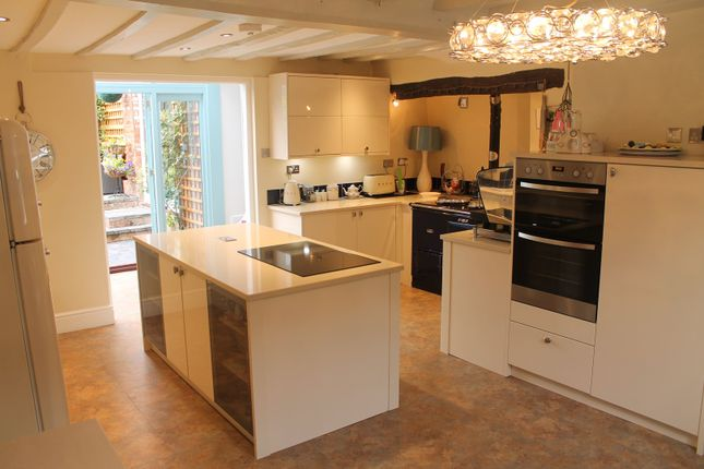Rooms To Rent In Wellesbourne