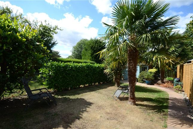 Garden 01 of Badshot Lea Road, Badshot Lea, Farnham GU9