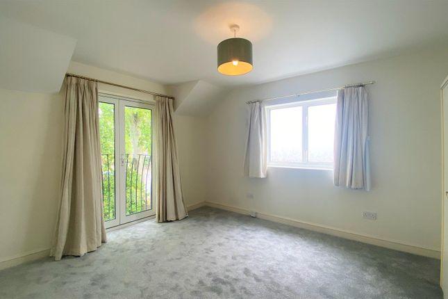 Bedroom 3 of Brownsea View Avenue, Poole BH14