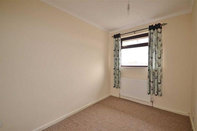 Bedroom Two of Daisy Hill Drive, Adlington, Chorley PR6