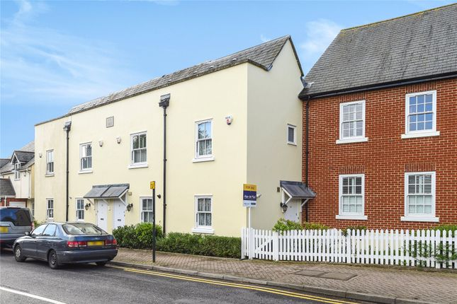 Picture No. 17 of High Street, Farnborough Village, Kent BR6
