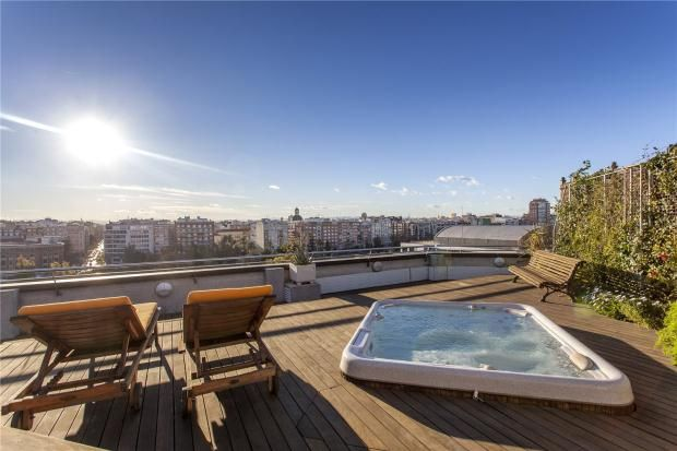 Thumbnail Apartment for sale in Pla Del Real, Valencia, Spain