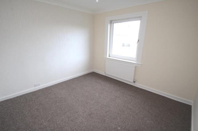 Bedroom 2 of Crown Street, Greenock, Inverclyde PA15