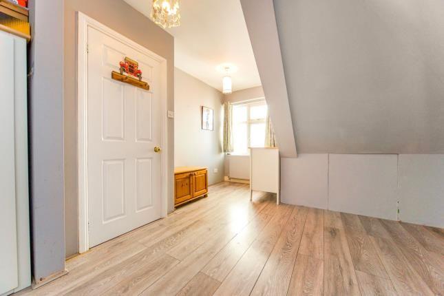 Bedroom 2 of Ryhope Road, Southgate, London, . N11