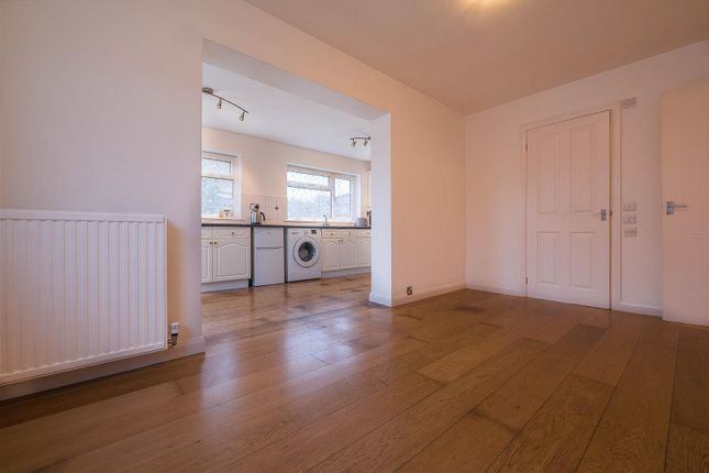 Thumbnail Property for sale in Palmer Road, Hertford