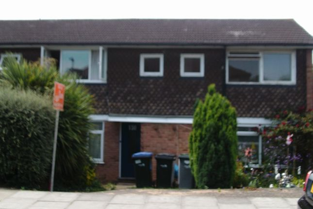 1 bed maisonette to rent in Churchbury Lane, Enfield