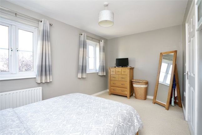 Picture No. 18 of Cook Drive, Eynesbury, St. Neots, Cambridgeshire PE19
