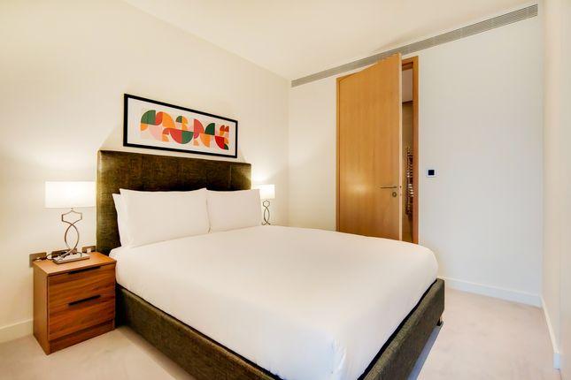 3_Bedroom-1 of 2 Principal Place, London EC2A