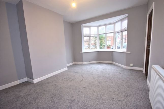 3 bed terraced house to rent in 31st Avenue, Hull HU6
