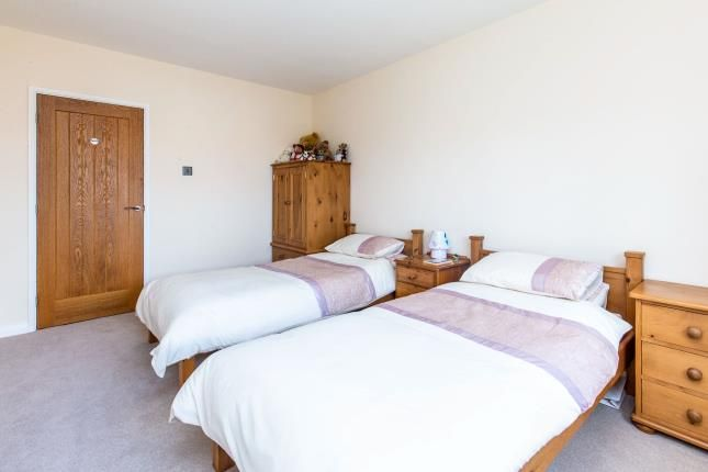Bedroom 2 of Rudby Lea, Hutton Rudby, Yarm, Uk TS15