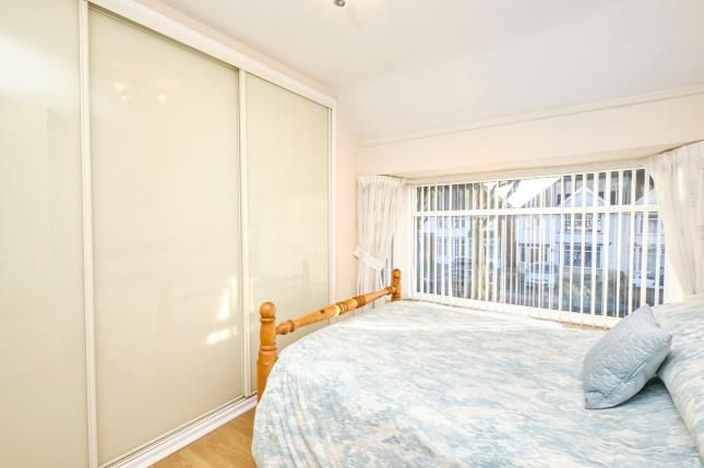 Bedroom 1 of Croft Road, West Midlands, . B26