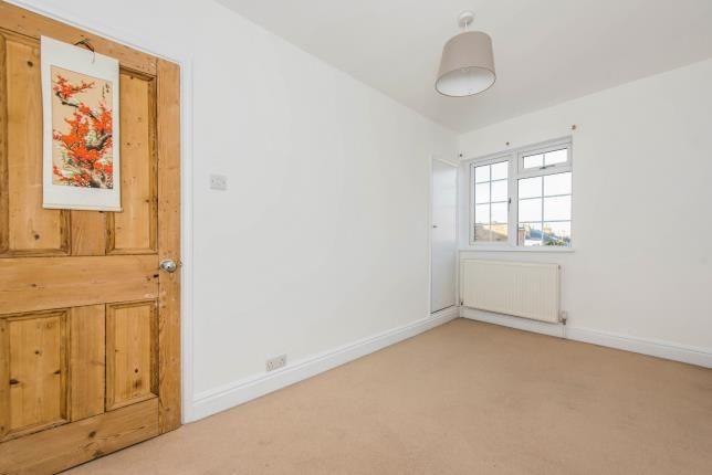 Bedroom 2 of Richmond, Surrey TW10