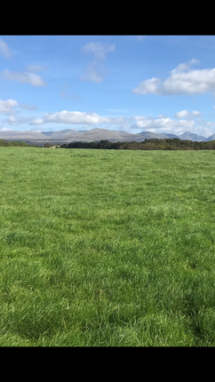 Thumbnail Farm for sale in Holmrook, Cumbria
