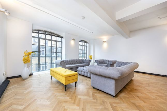2 bed property for sale in Richmond Mews, London W1D