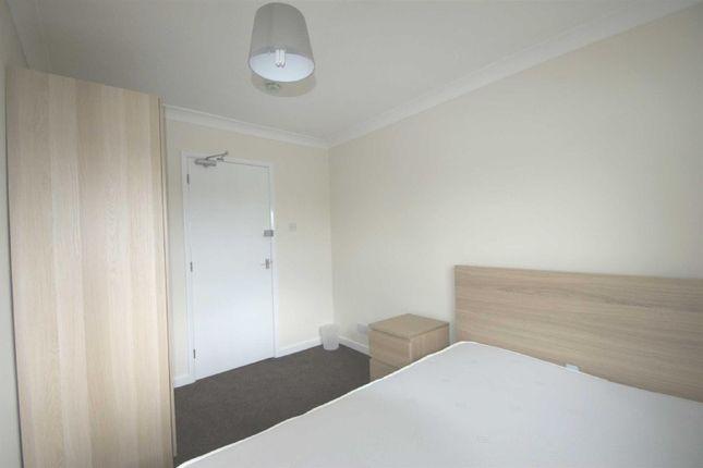 Thumbnail Room to rent in Tamar Green, Hemel Hempstead