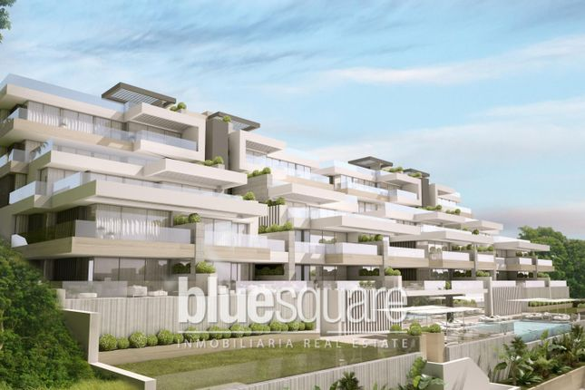 2 bed apartment for sale in Estepona, Andalucia, 29600, Spain