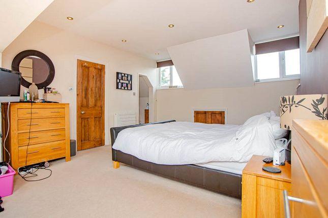 Bedroom of Loose Road, Loose, Maidstone ME15