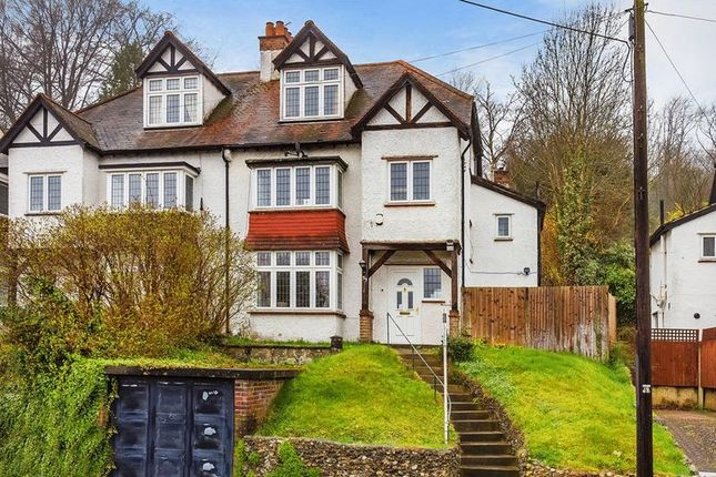 Photo 17 of Northwood Avenue, Purley CR8