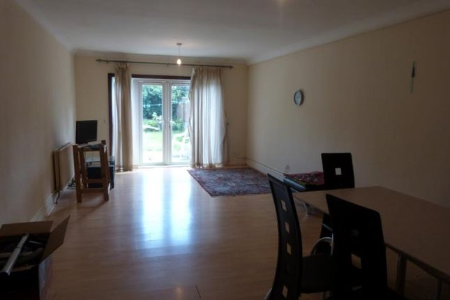 Thumbnail Property to rent in Chalfont Road, Edmonton