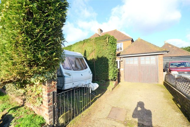 Godstone Surrey Rh9 3 Bedroom Detached House For Sale 46532363 Primelocation