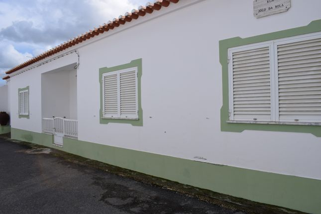 Town house for sale in Ourique, Beja, Portugal
