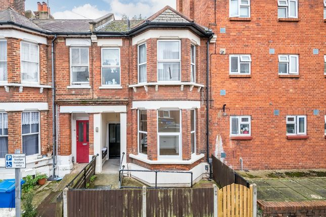 1 bed flat for sale in Raul Road, London SE15