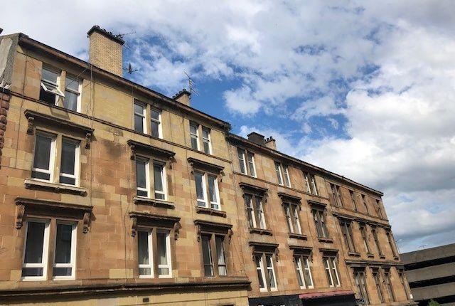 14 Hill Street, Glasgow G3
