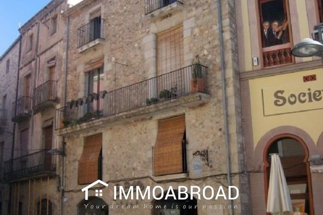 4 bed apartment for sale in Calonge, Province Of Girona, Spain